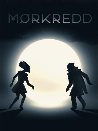 Morkredd (PC) - Steam Key - GLOBAL - 1