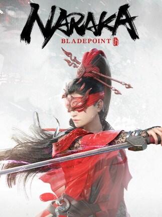 NARAKA: BLADEPOINT (PC) - Steam Gift - GLOBAL - 1
