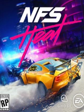 Need for Speed Heat (PC) - Origin Key - GLOBAL - 1