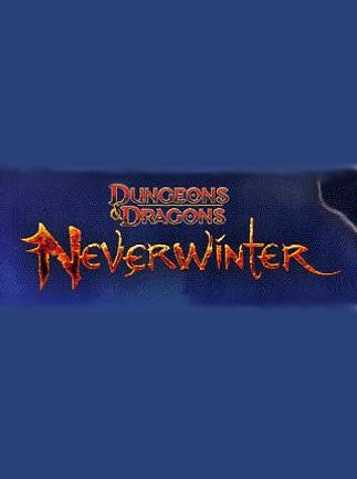 Neverwinter Feywild Starter Pack Perfect World Key GLOBAL - 1