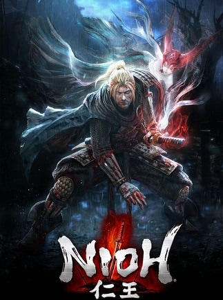 Nioh: Complete Edition (PC) - Steam Key - GLOBAL - 1