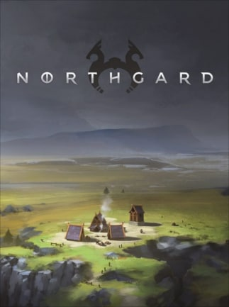 Northgard Steam Key GLOBAL - 1