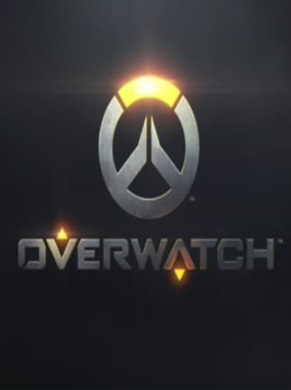 Overwatch Battle.net Key NORTH AMERICA - 2