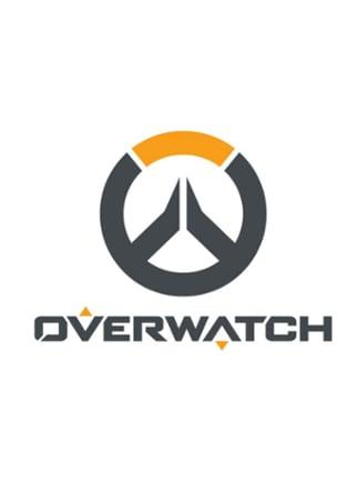 Overwatch Battle.net Key NORTH AMERICA - 1
