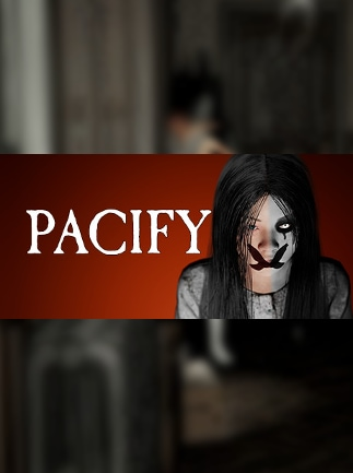 Pacify (PC) - Steam Gift - GLOBAL - 1