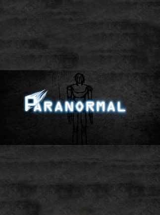 Paranormal Steam Key GLOBAL - 1