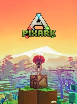 PixARK Steam Gift GLOBAL - 1