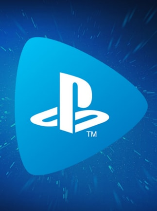 PlayStation Now 12 Months - PSN Key - UNITED STATES - 1