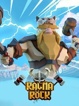 Ragnarock (PC) - Steam Gift - EUROPE - 1