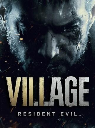 Resident Evil 8: Village (PC) - Steam Key - EUROPE - 1