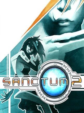 Sanctum 2 Steam Key GLOBAL - 1