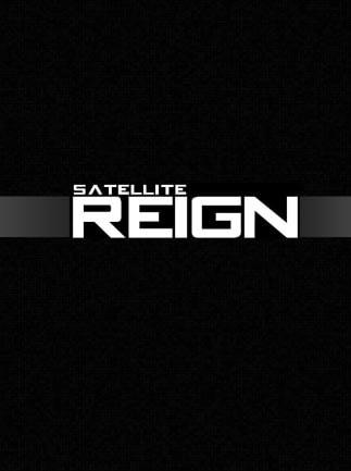 Satellite Reign Steam Key GLOBAL - 1