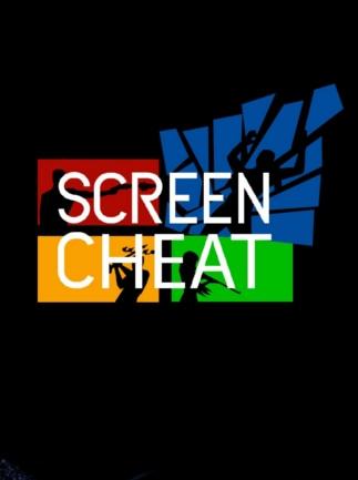 Screencheat Steam Key GLOBAL - 1