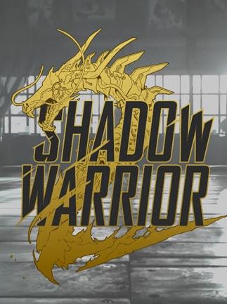 Shadow Warrior 2 Steam Key GLOBAL - 1