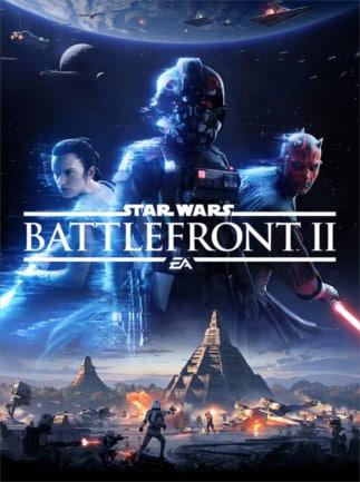 Star Wars Battlefront 2 (2017) Origin Key GLOBAL (ENGLISH ONLY) - 1