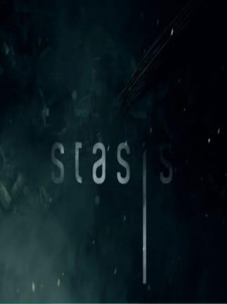 Stasis Steam Key GLOBAL - 3