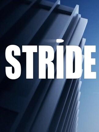 STRIDE (PC) - Steam Key - GLOBAL - 1