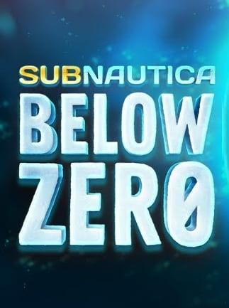 Subnautica: Below Zero (PC) - Steam Gift - GLOBAL - 1