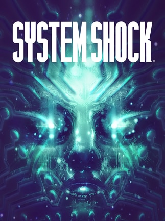 System Shock (PC) - Steam Gift - EUROPE - 1