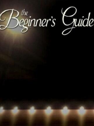 The Beginner's Guide Steam Gift GLOBAL - 1