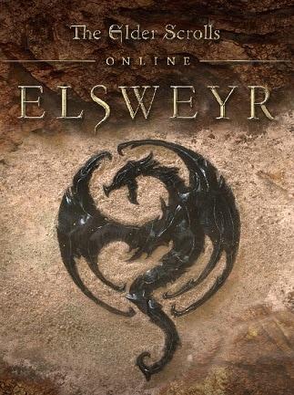 The Elder Scrolls Online - Elsweyr (PC) - TESO Key - GLOBAL - 1