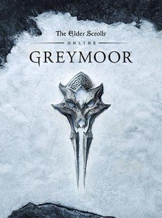 The Elder Scrolls Online - Greymoor | Standard Edition (PC) - TESO Key - GLOBAL - 1