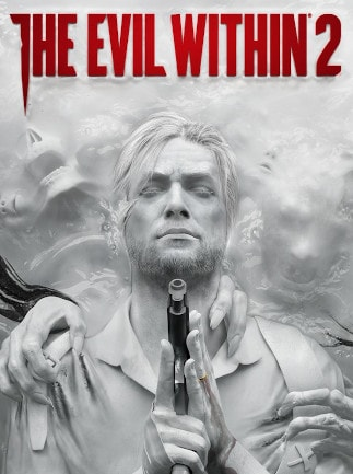 The Evil Within 2 (PC) - Steam Key - GLOBAL - 1