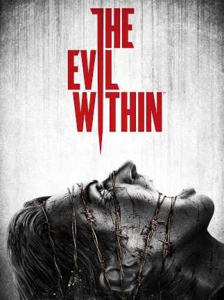 The Evil Within (PC) - Steam Key - GLOBAL - 1