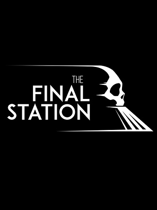 The Final Station Steam Key GLOBAL - 1