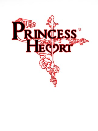The Princess' Heart Steam Key GLOBAL - 1