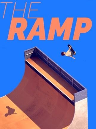 The Ramp (PC) - Steam Gift - GLOBAL - 1