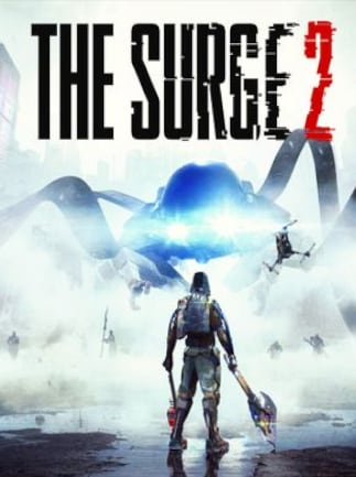 The Surge 2 - Steam - Key (GLOBAL) - 1