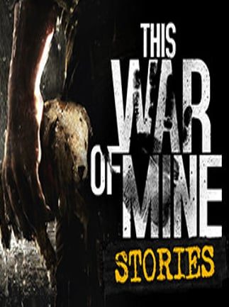 This War of Mine: Stories - Season Pass DLC PC Steam Key GLOBAL - 1