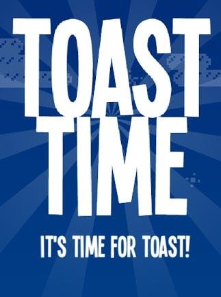 Toast Time Steam Key GLOBAL - 3