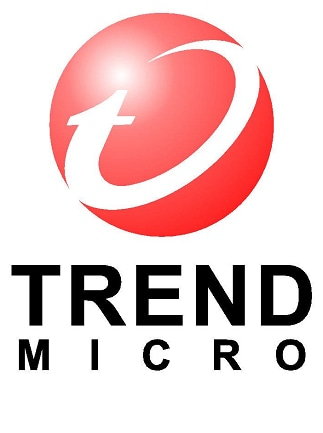 Trend Micro Antivirus + Security 3 Devices 12 Months Trend Micro Key GLOBAL - 1