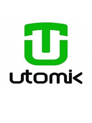 Utomik 12 Months Utomik Key GLOBAL - 1