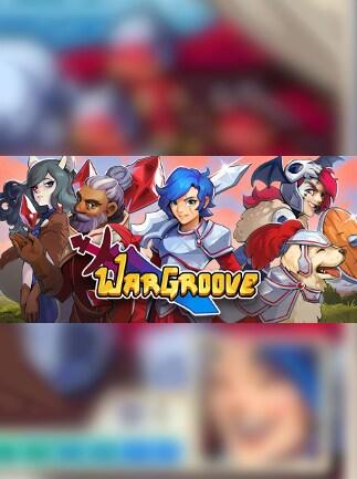 Wargroove Steam Gift GLOBAL - 1