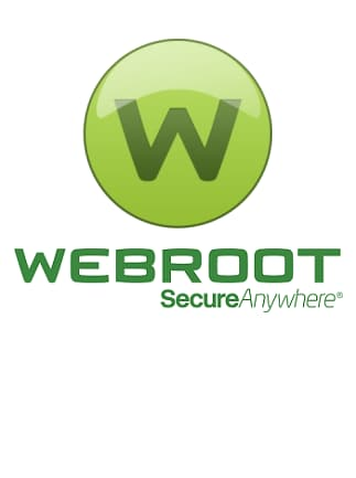 Webroot SecureAnywhere AntiVirus /Mac PC 1 Device 6 Months Key GLOBAL - 1