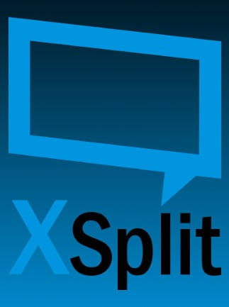XSplit Premium 1 Year Key GLOBAL - 1