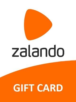 Zalando Gift Card 5 EUR - Zalando - GERMANY - 1