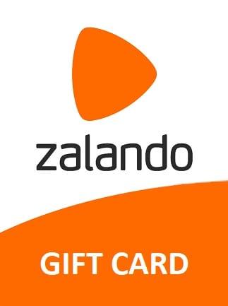 Zalando Gift Card 5 EUR - Zalando Key - ITALY - 1