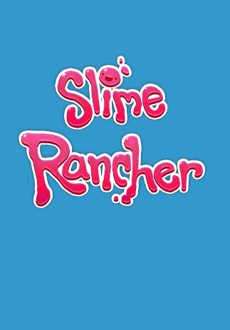 Slime Rancher Steam Gift GLOBAL - 1
