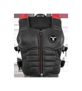 TactSuit X16 - 1