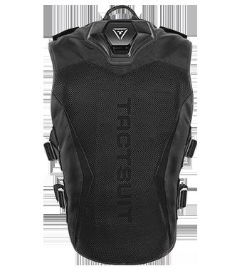 TactSuit X40 - 3