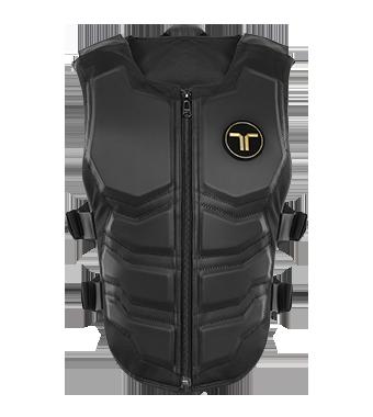 TactSuit X40 - 1