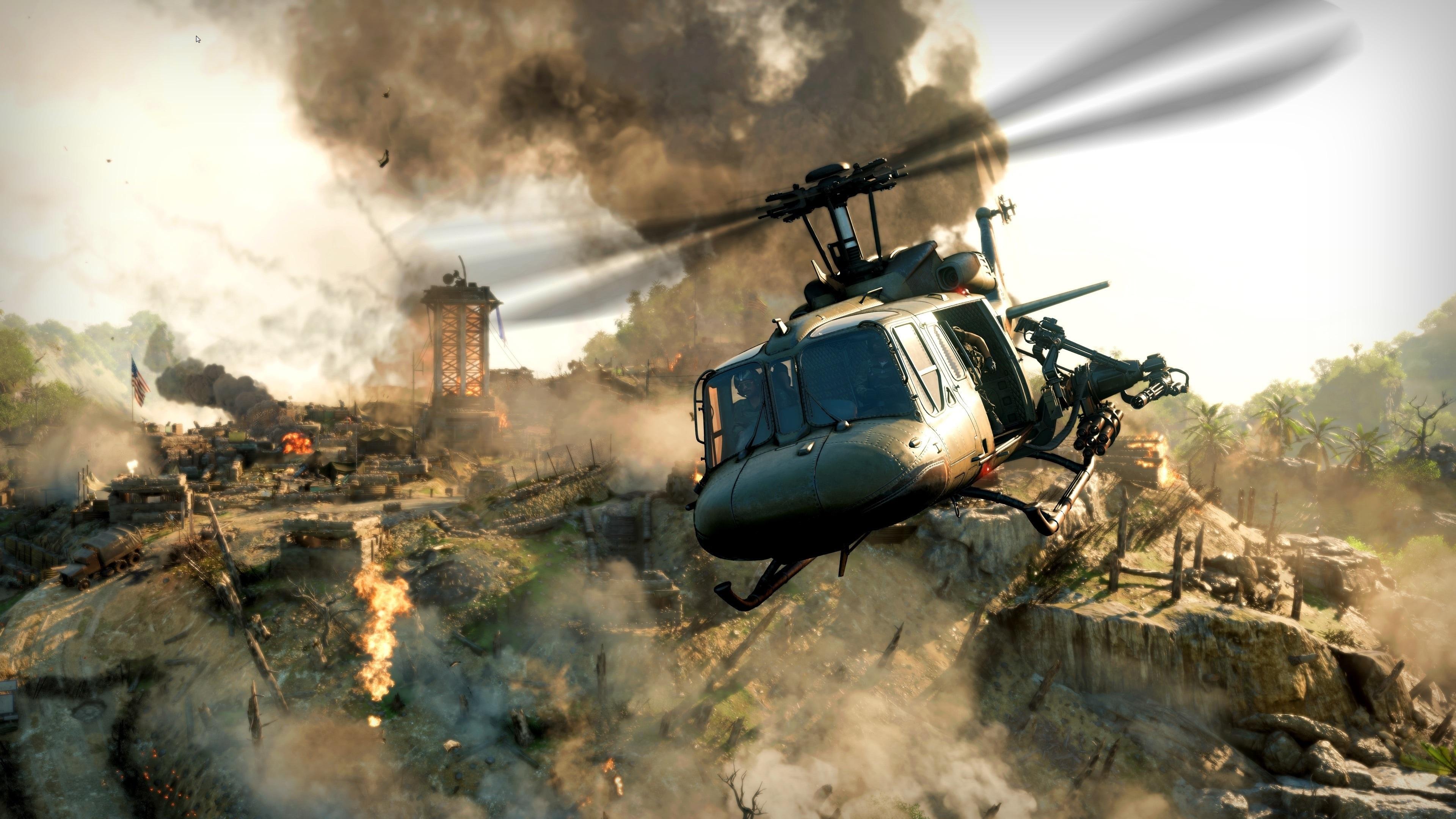 Call of Duty Black Ops: Cold War (PC) - Battle.net Key - EUROPE - 3