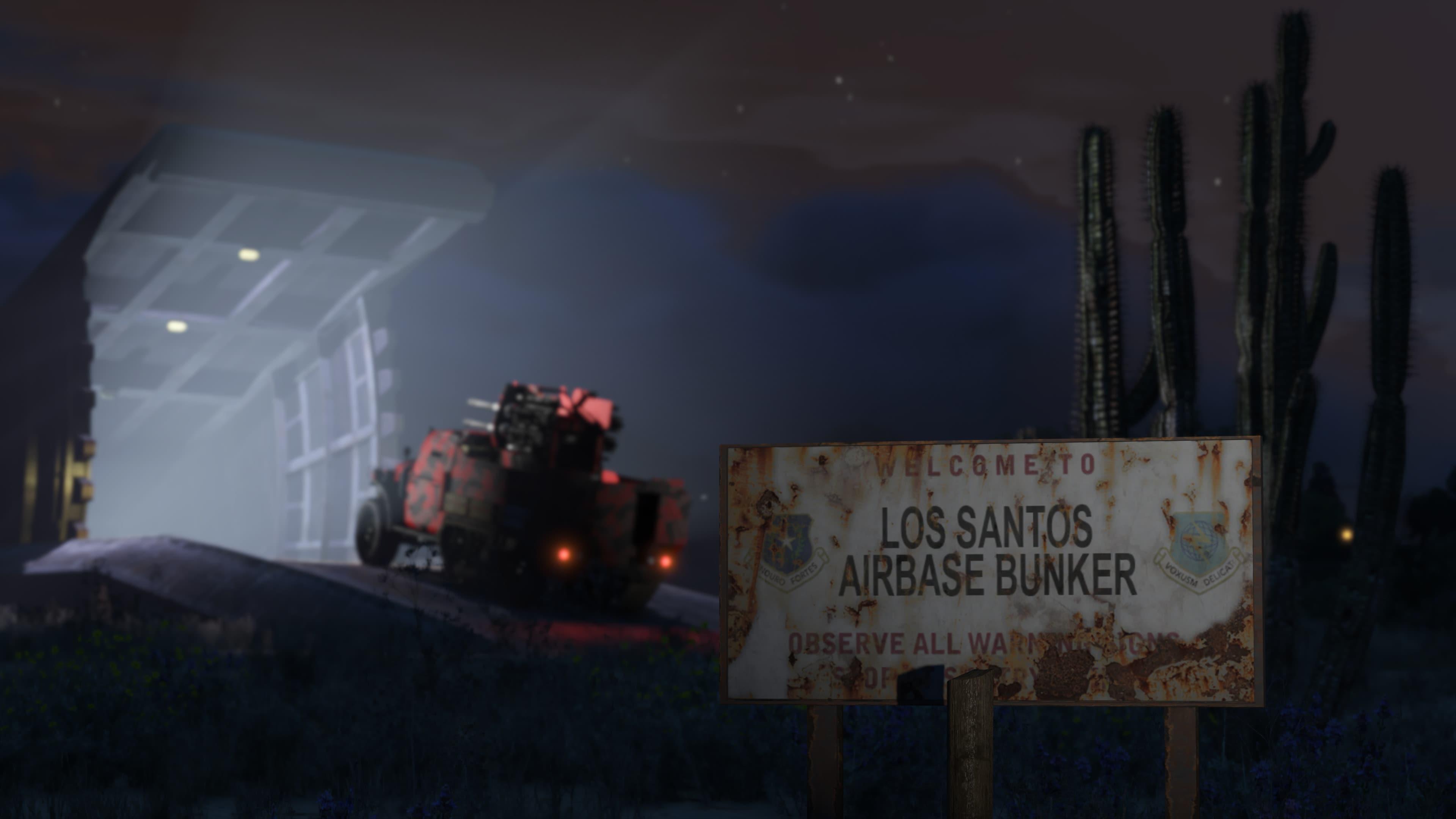 Grand Theft Auto V - Criminal Enterprise Starter Pack (PC) - Steam Gift - GLOBAL - 3