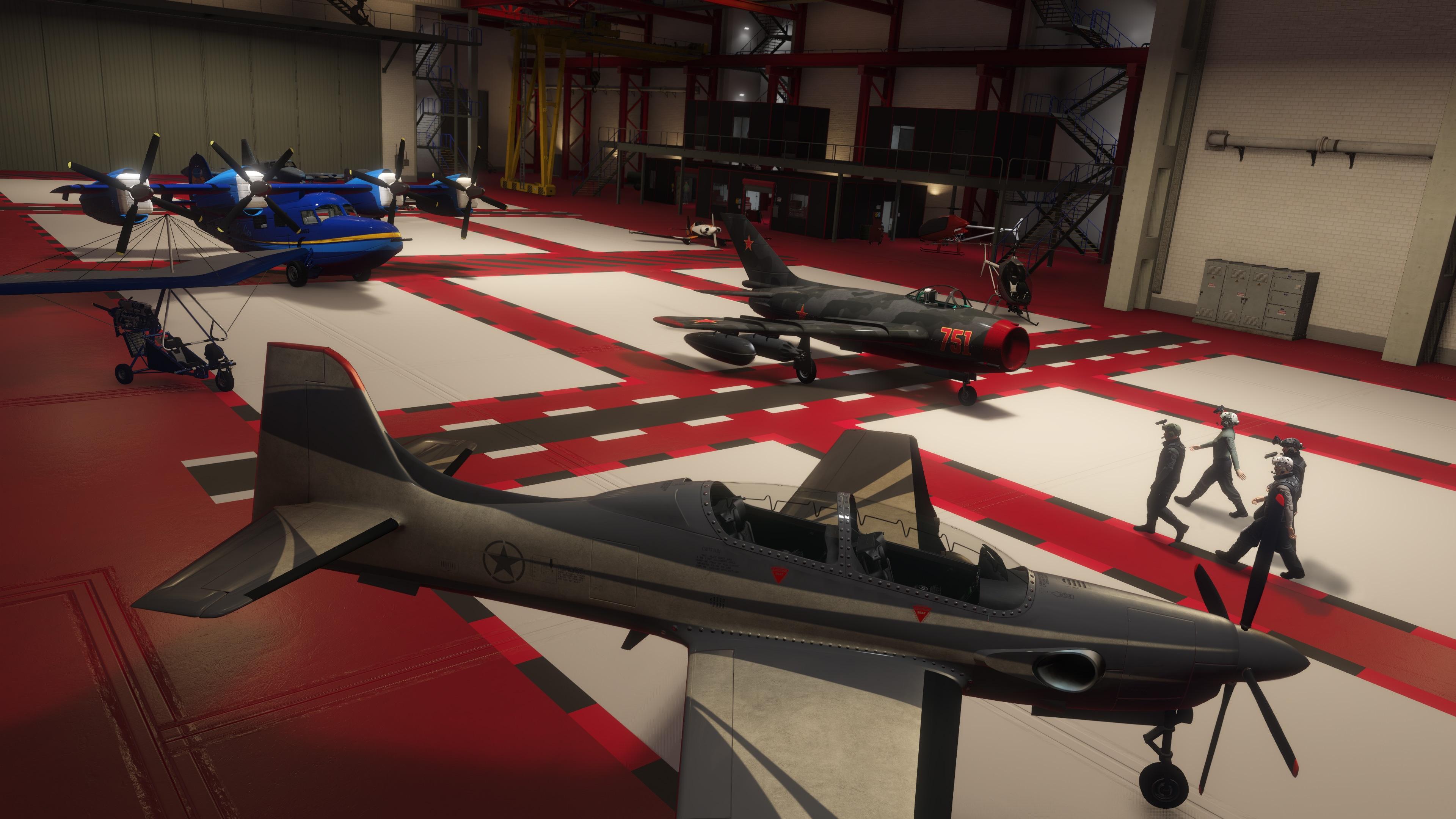 Grand Theft Auto V: Premium Online Edition & Great White Shark Card Bundle Rockstar Key GLOBAL - 2