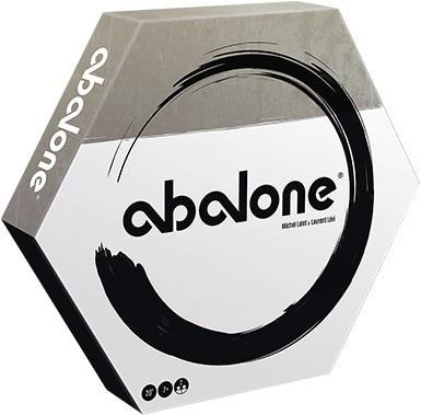 Abalone Classic (nowa edycja) - 1