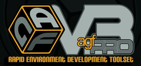 Axis Game Factory Steam Key EUROPE - 1